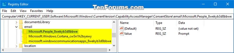 Name:  Choose_apps_that_can_access_your_email_registry.jpg Views: 1099 Size:  36.4 KB