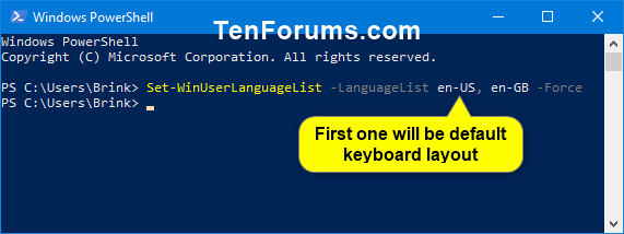 Name:  Default_keyboard_layout_PowerShell-2.png Views: 248 Size:  13.4 KB