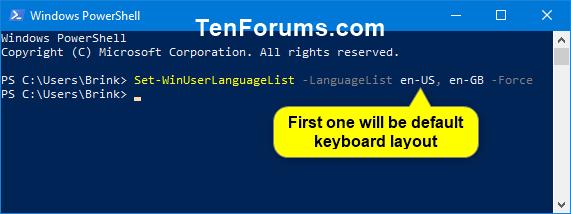 Set Default Keyboard Input Language in Windows 10-default_keyboard_layout_powershell-2.png