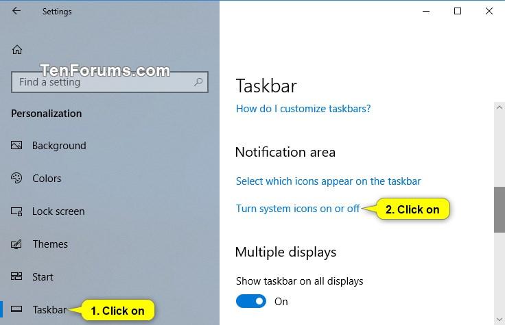 Turn On or Off Language Bar and Input Indicator in Windows 10-input_indicator-1.jpg