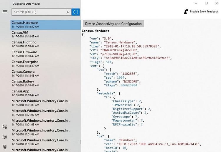 Name:  View_your_diagnostics_events.jpg Views: 377 Size:  114.1 KB