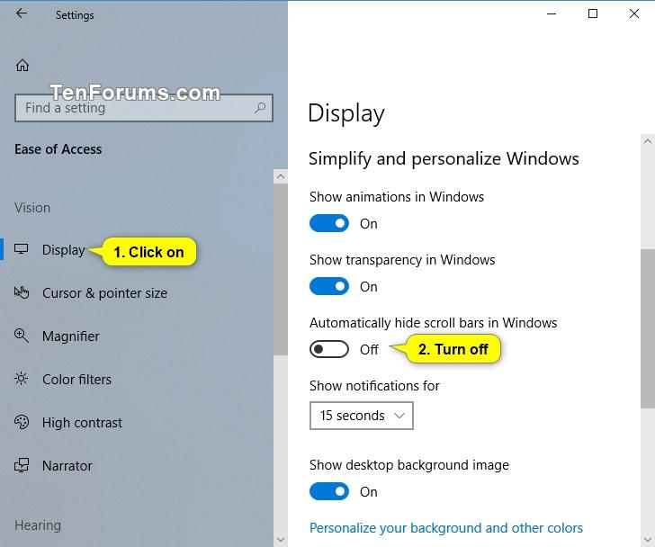 Name:  Automatically_hide_scroll_bars_Settings-1.jpg Views: 9858 Size:  56.2 KB
