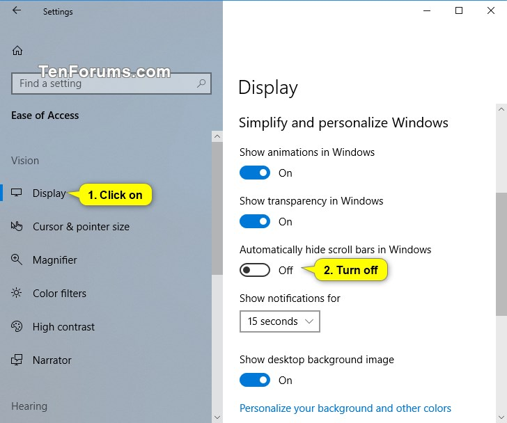 Name:  Automatically_hide_scroll_bars_Settings-1.jpg Views: 7553 Size:  56.2 KB