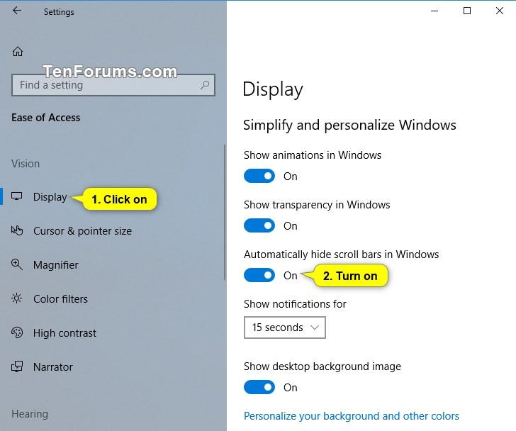 Name:  Automatically_hide_scroll_bars_Settings-2.jpg Views: 9638 Size:  56.3 KB