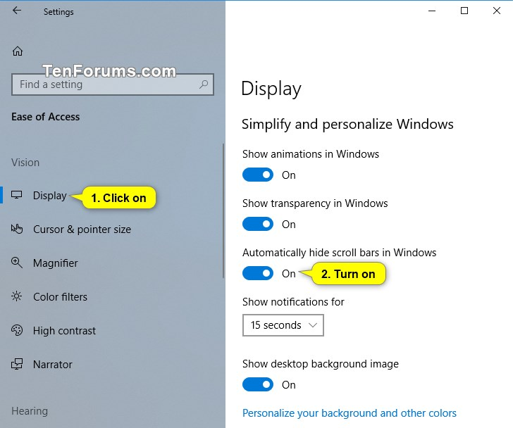 Name:  Automatically_hide_scroll_bars_Settings-2.jpg Views: 9523 Size:  56.3 KB