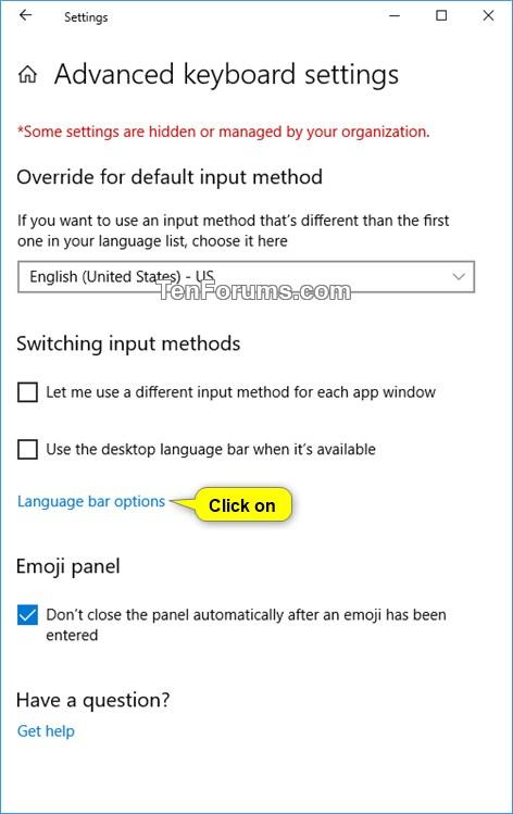 Turn On or Off Language Bar and Input Indicator in Windows 10-language_bar_options-1.jpg