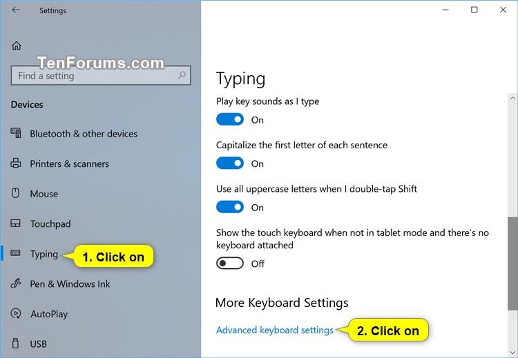 Name:  Language_bar_settings-1.jpg Views: 33197 Size:  54.1 KB