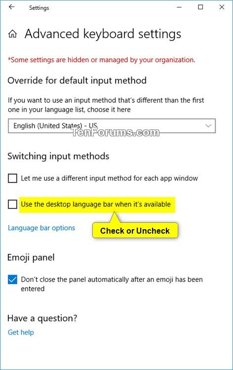 Turn On or Off Language Bar and Input Indicator in Windows 10-language_bar_settings-2.jpg