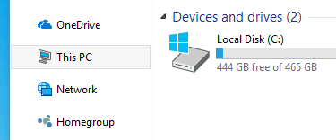 Change Computer Name in Windows 10-capture.png