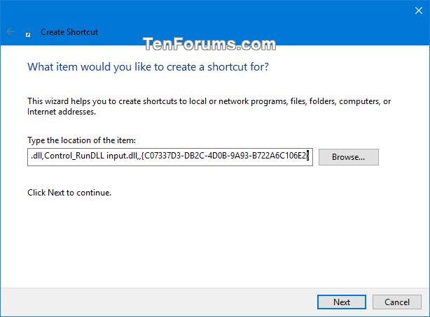 Name:  Shortcut-1.png Views: 683 Size:  13.9 KB