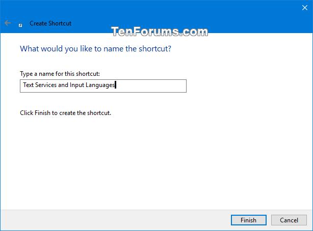 Name:  Shortcut-2.png Views: 662 Size:  10.4 KB