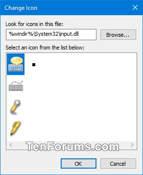 Name:  Shortcut-4.png Views: 160 Size:  14.1 KB