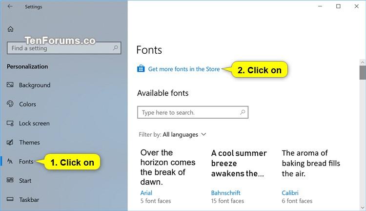 Name:  Fonts_Settings.jpg Views: 928 Size:  46.4 KB