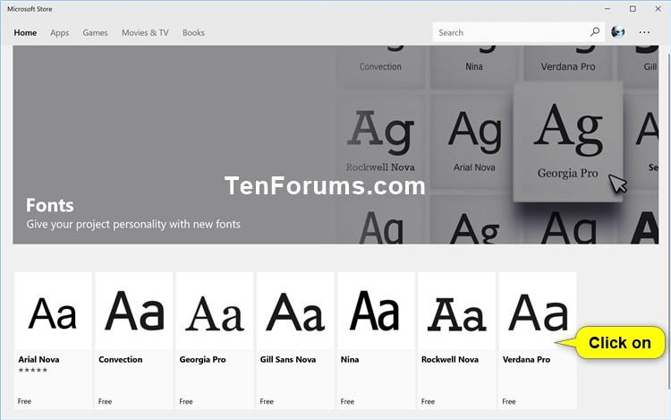 Name:  Fonts_Store-1.jpg Views: 932 Size:  53.1 KB