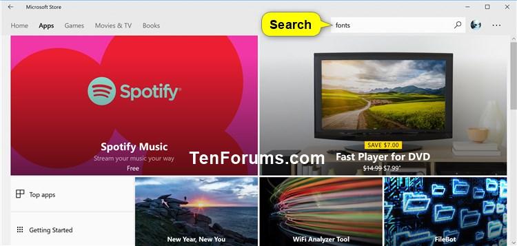 Name:  Search_Store_Fonts-1.jpg Views: 887 Size:  64.1 KB