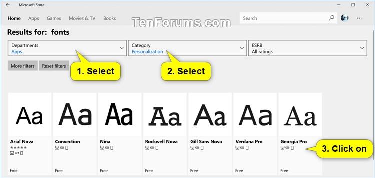 Name:  Search_Store_Fonts-2.jpg Views: 441 Size:  49.0 KB