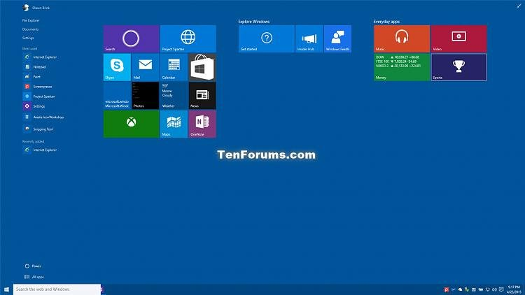 Turn On or Off Transparency Effects in Windows 10-transparency_off-2.jpg
