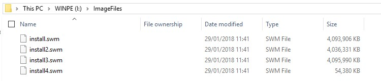 DISM - Split install.wim file-image.png