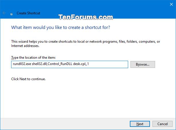 Name:  Screen_Saver_Settings_shortcut-1.png Views: 347 Size:  13.3 KB