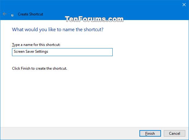 Name:  Screen_Saver_Settings_shortcut-2.png Views: 346 Size:  10.2 KB