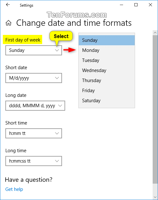 Name:  First_day_of_week_Settings-2.png Views: 101 Size:  43.5 KB