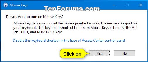 Name:  Mouse_Keys_keyboard_shortcut.png Views: 2080 Size:  16.9 KB