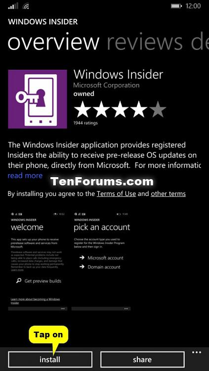 Windows 10 Mobile Insider Preview for Phones - Update to-update_to_windows_10_for_phones-1.jpg