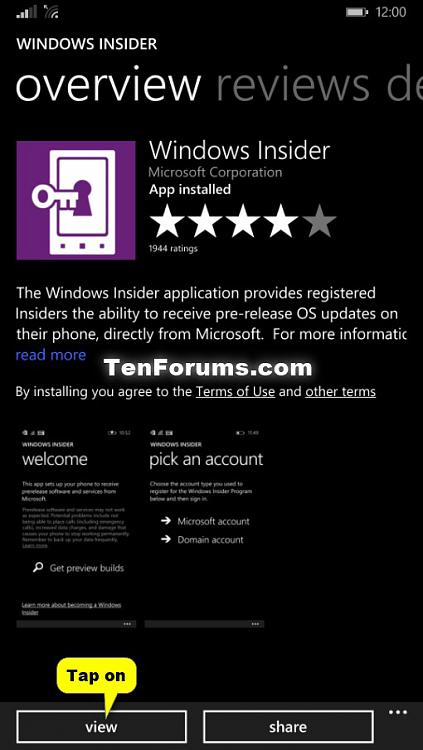 Windows 10 Mobile Insider Preview for Phones - Update to-update_to_windows_10_for_phones-2.jpg