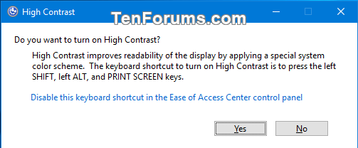 Name:  High_Contrast_confirmation.png Views: 1299 Size:  12.6 KB