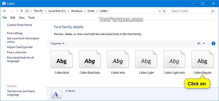 Name:  Fonts_folder-2.jpg Views: 4023 Size:  47.5 KB