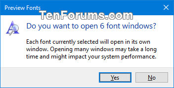 Name:  Fonts_folder-B.png Views: 2113 Size:  10.0 KB