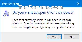 Name:  Fonts_folder-B.png Views: 554 Size:  10.0 KB
