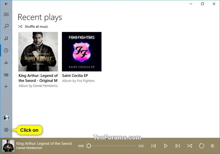 Use Equalizer in Groove Music app in Windows 10-groove_music_equalizer-1.jpg