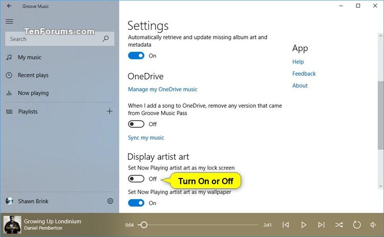 Name:  Groove_Music_display_artist_art-3.jpg Views: 912 Size:  50.1 KB
