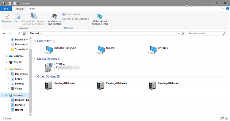 Share Files using an App in Windows 10-image-002.png