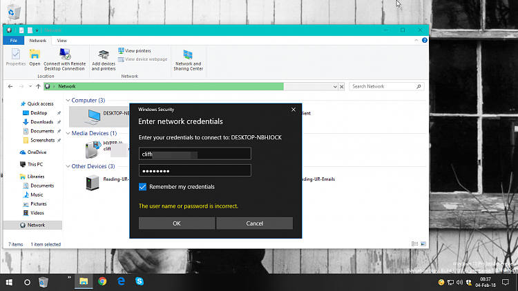 Share Files using an App in Windows 10-image-001.png