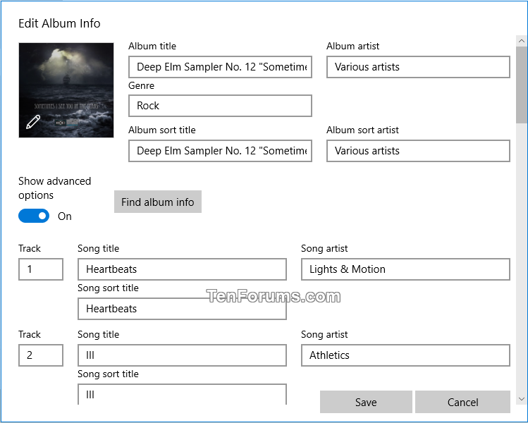 Name:  Groove_Music_Edit_info-1.png Views: 75 Size:  68.3 KB