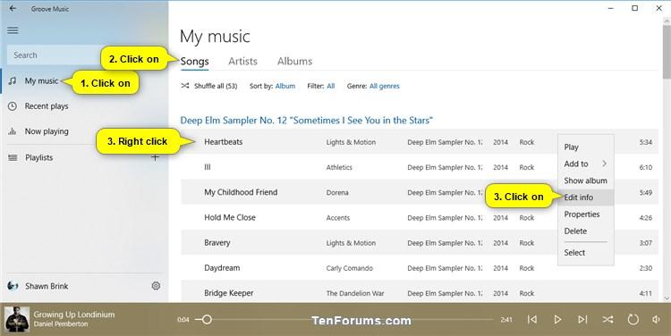 Name:  Groove_Music_Edit_info-2.jpg Views: 82 Size:  50.6 KB
