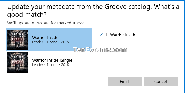 Name:  Groove_Music_Find_album_info-1.png
