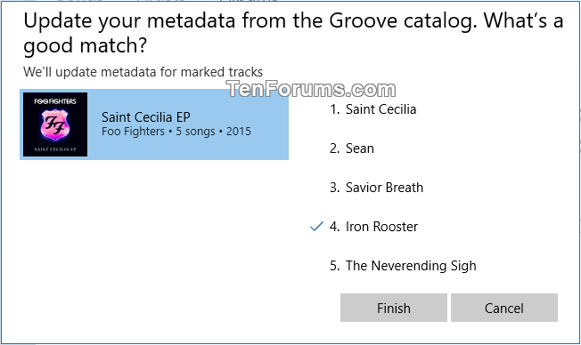 Name:  Groove_Music_Find_album_info-2.png
