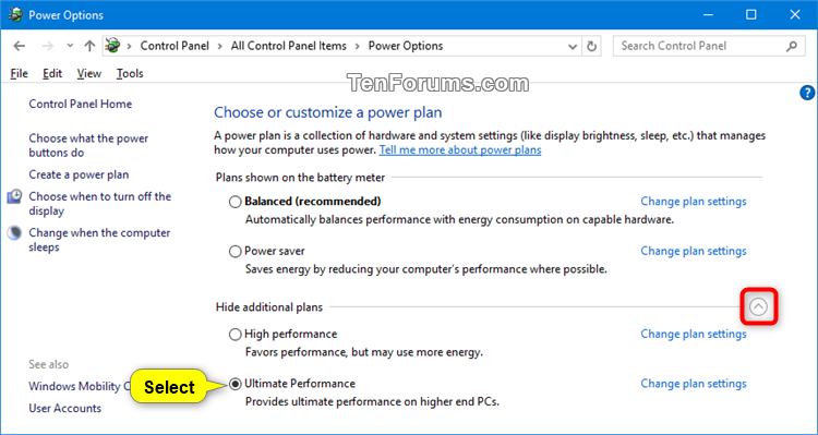 Name:  Power_Options.png Views: 4545 Size:  111.7 KB