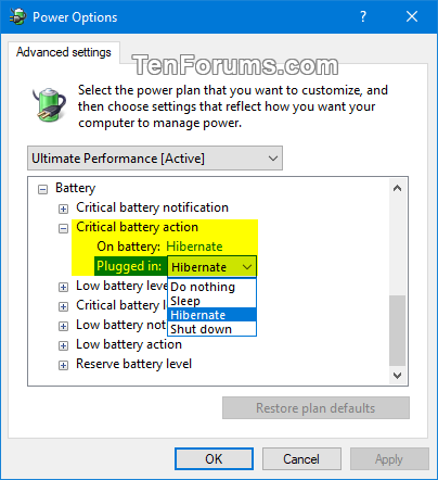 Name:  Critical_battery_action.png Views: 1078 Size:  21.4 KB
