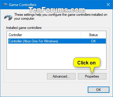 Name:  Calibrate_game_controller-2.png Views: 2616 Size:  14.9 KB