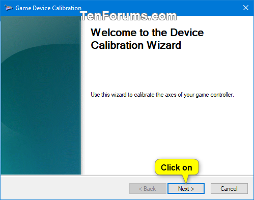 Name:  Calibrate_game_controller-4.png Views: 1305 Size:  50.0 KB
