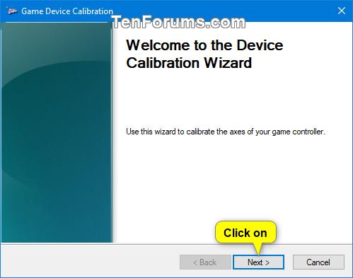 Name:  Calibrate_game_controller-4.png Views: 2570 Size:  50.0 KB