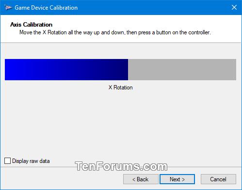 Name:  Calibrate_game_controller-8-b.png Views: 2580 Size:  10.2 KB