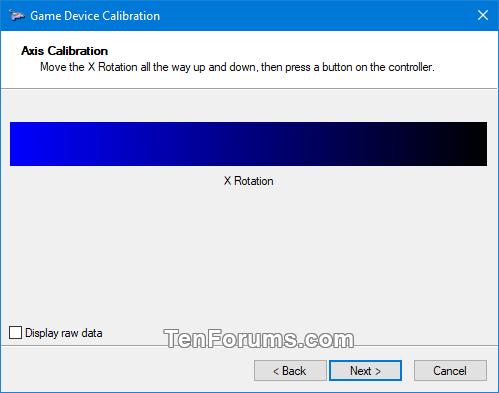 Name:  Calibrate_game_controller-8-c.png Views: 1787 Size:  10.5 KB