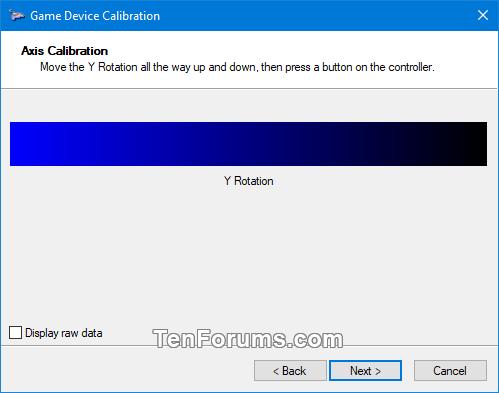 Name:  Calibrate_game_controller-9-c.png Views: 2580 Size:  10.4 KB