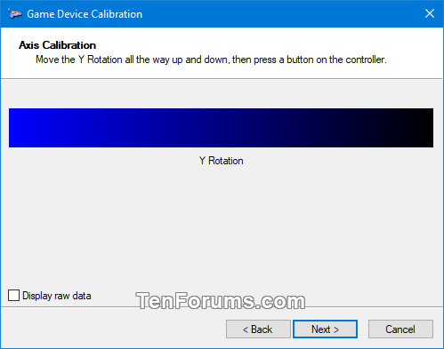 Calibrate Game Controller in Windows 10-calibrate_game_controller-9-c.png
