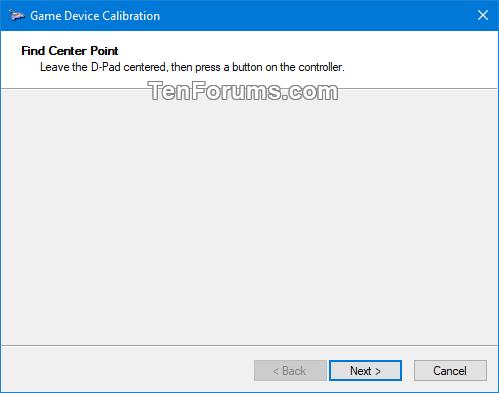 Name:  Calibrate_game_controller-5.png Views: 3646 Size:  10.4 KB